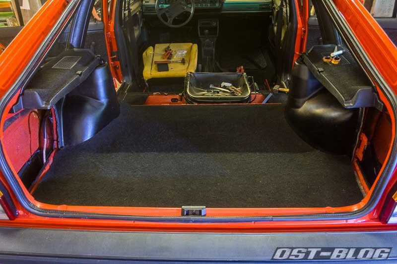 32b-kofferraumteppich