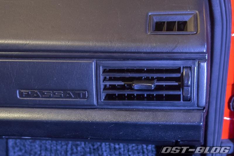 ausstroemer-passat-32b