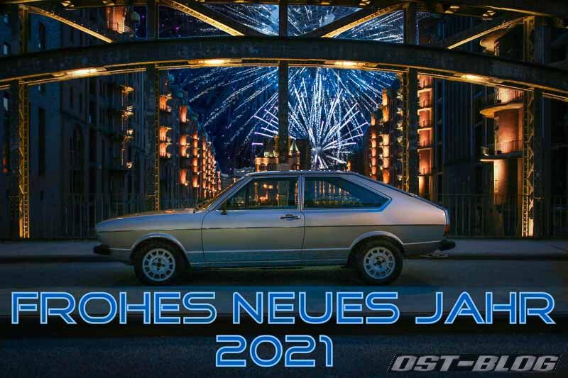 frohes-neues-jahr-2021