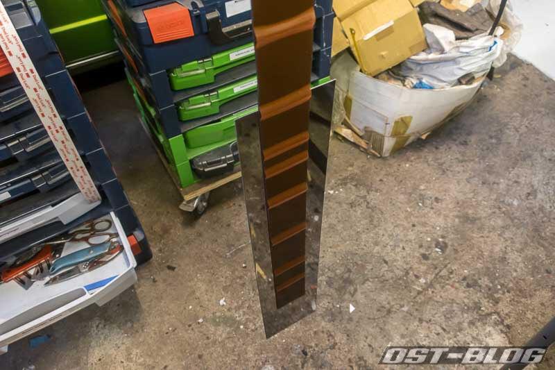 magnetband-edelstahl