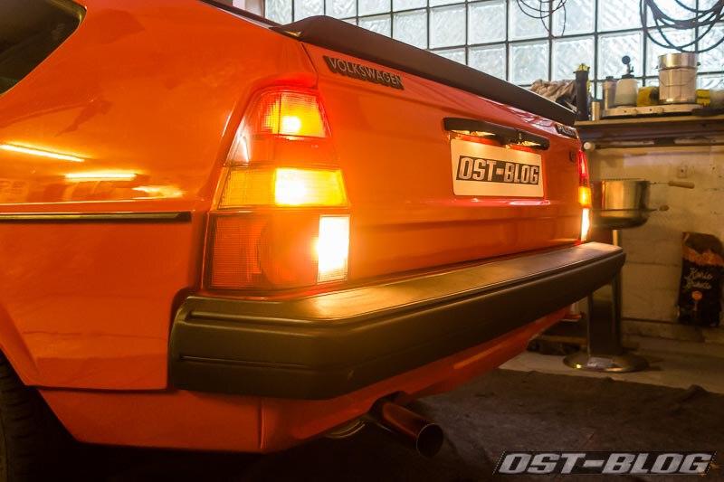lichttest-32b-passat