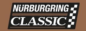 nuerburgring classic