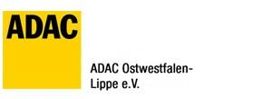 ADAC OWL