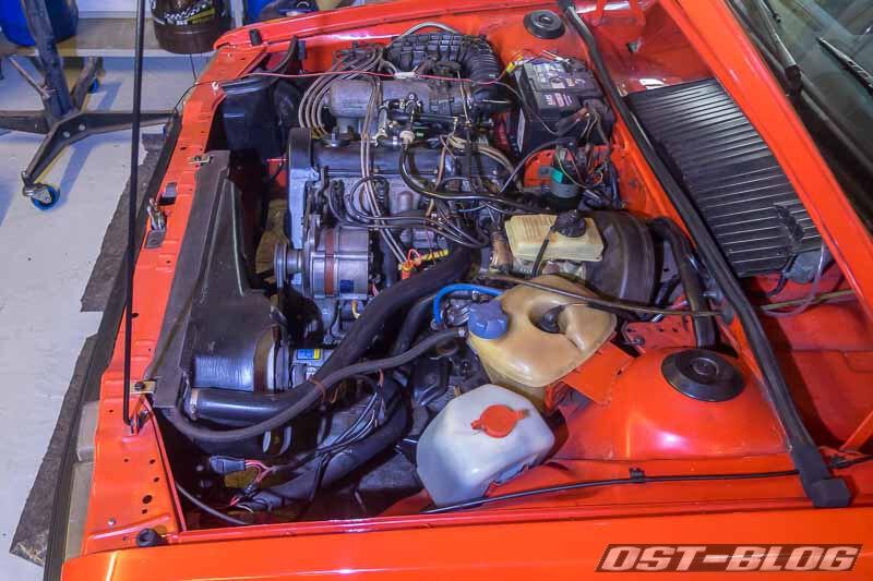 motor-112ps