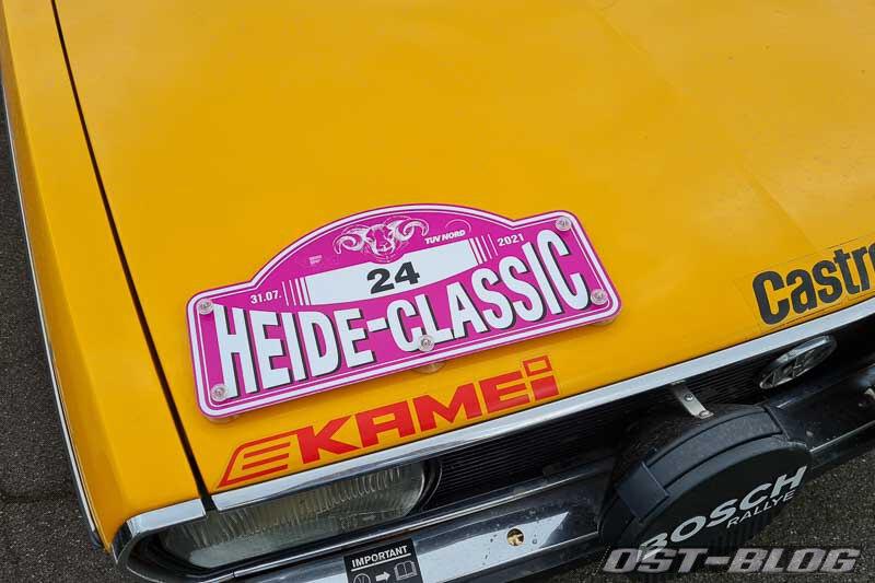 Heide-Classic-2021