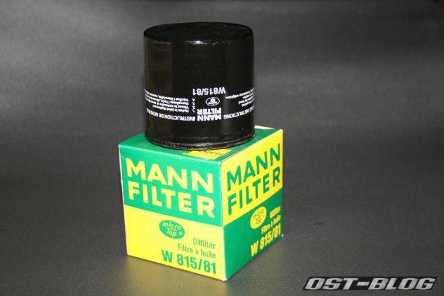 Ölfiler-Mann-81581