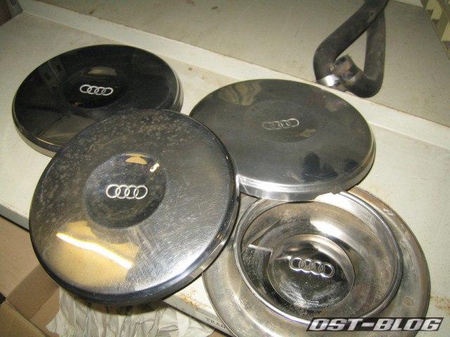 Audi-80-Typ-82-Chromradkappen