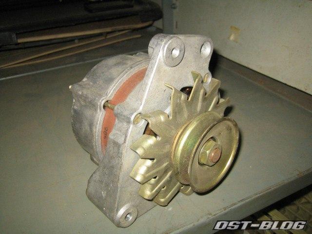 VW-Passat-32B-Lichtmaschine-65Ah