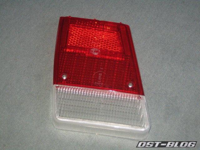 VW-Passat-33-Lichtscheibe-links-unten